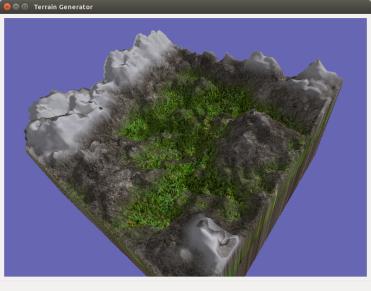 terrainWithTextures