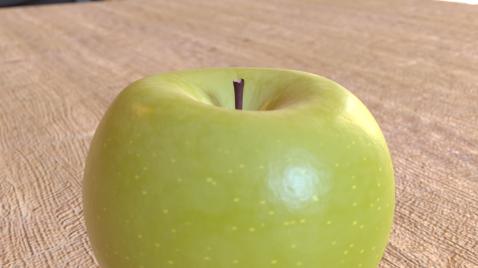 AppleFinalRender3_Mapped