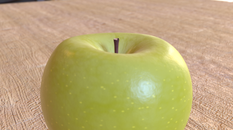 AppleFinalRender3_Mapped