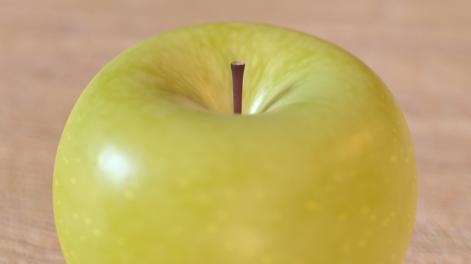 AppleFinalRender4_Mapped