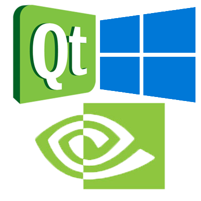 How to install CUDA, Qt and OpenCV in Ubuntu 14 10 - Leo Lanchas